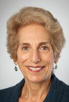 Sharon R. Kaufman